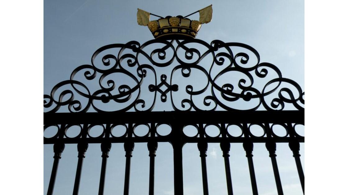 Université de Greenwich, Londres, GB
