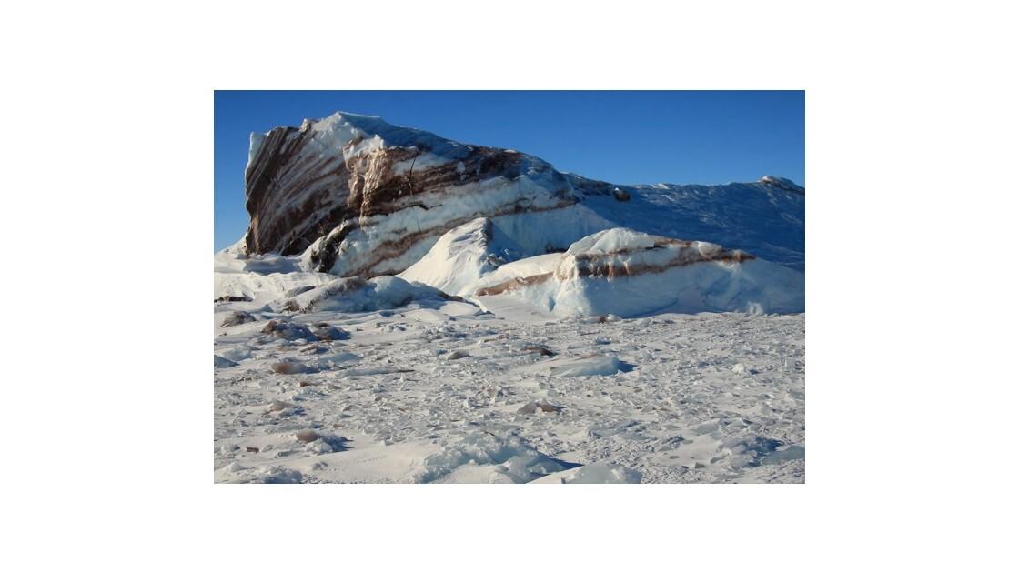 Iceberg_chocolat.jpg