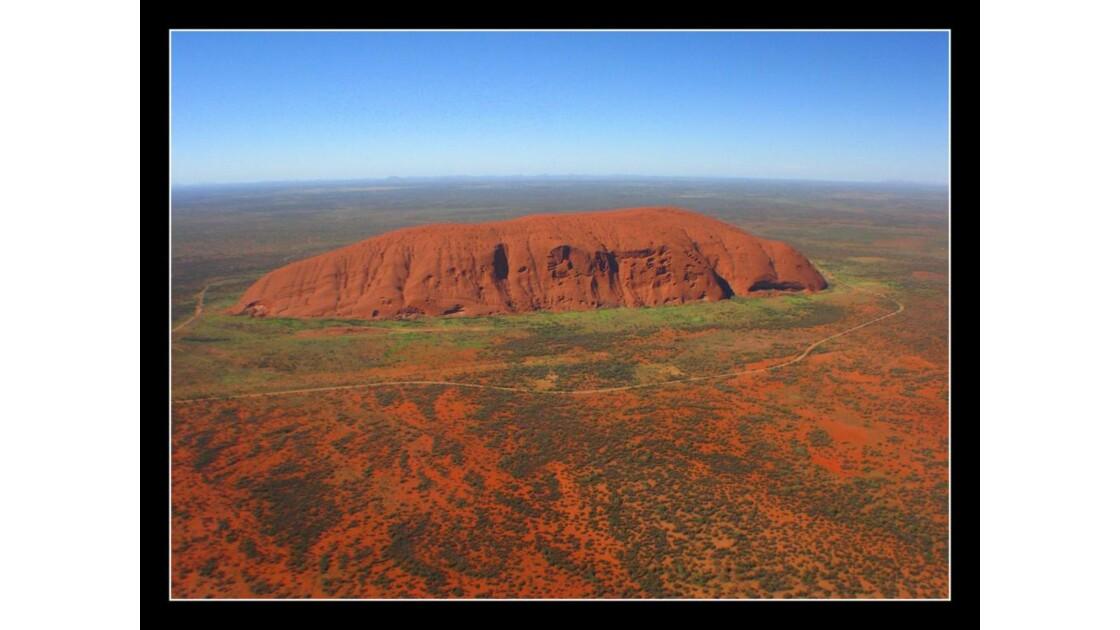 Uluru_1_Dec08.jpg