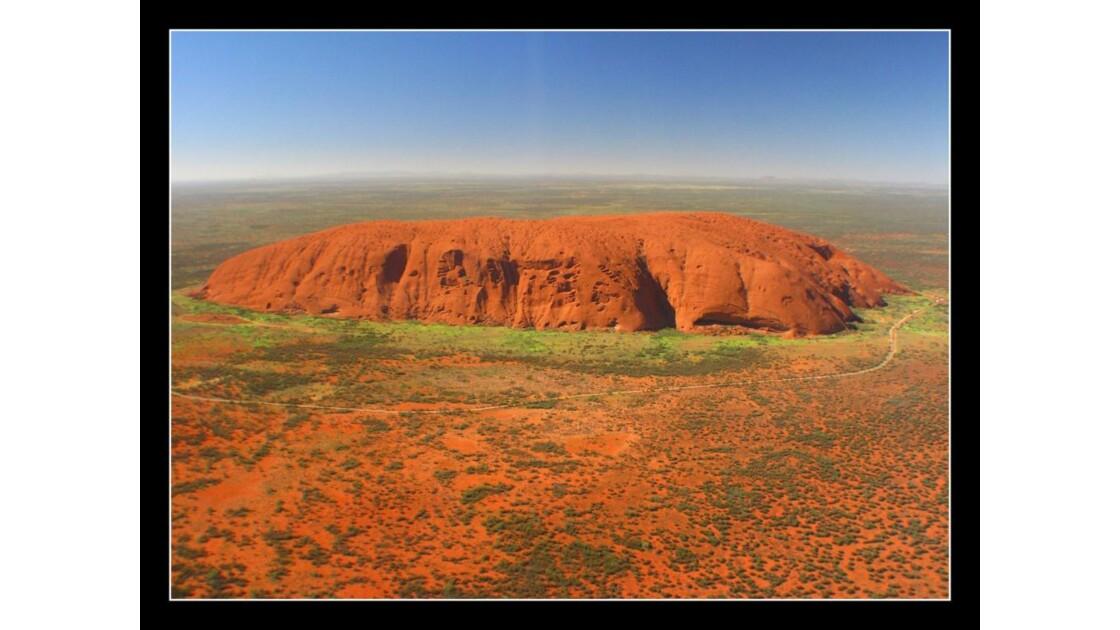 Uluru_4_Dec08.jpg