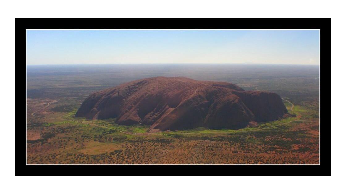 Uluru_6_Dec08.jpg