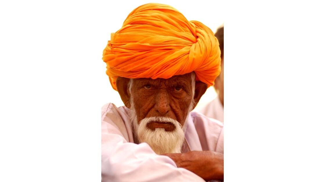 Surajgadh - Lors d'un mariage 1