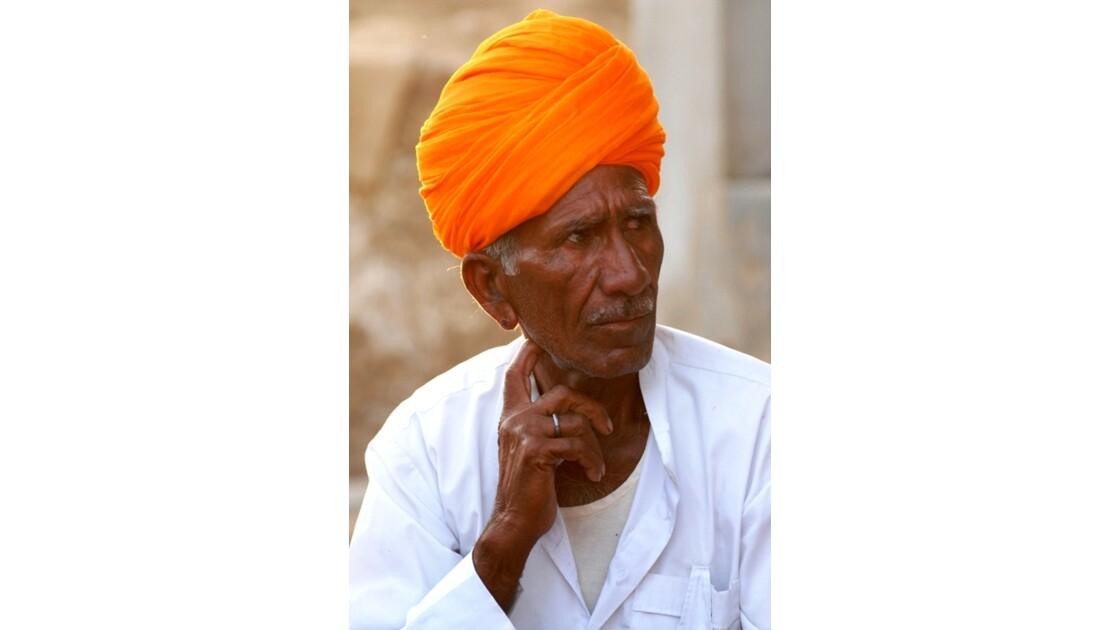 Surajgadh - Lors d'un mariage 2