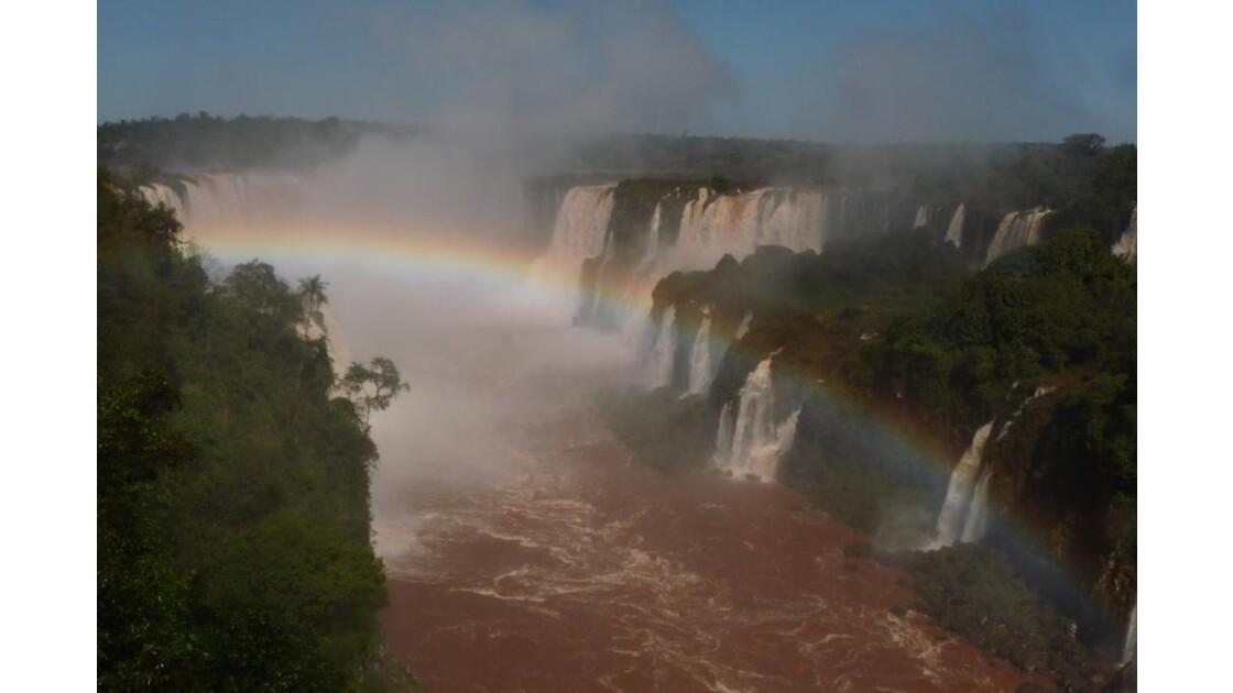 Iguazu2.JPG