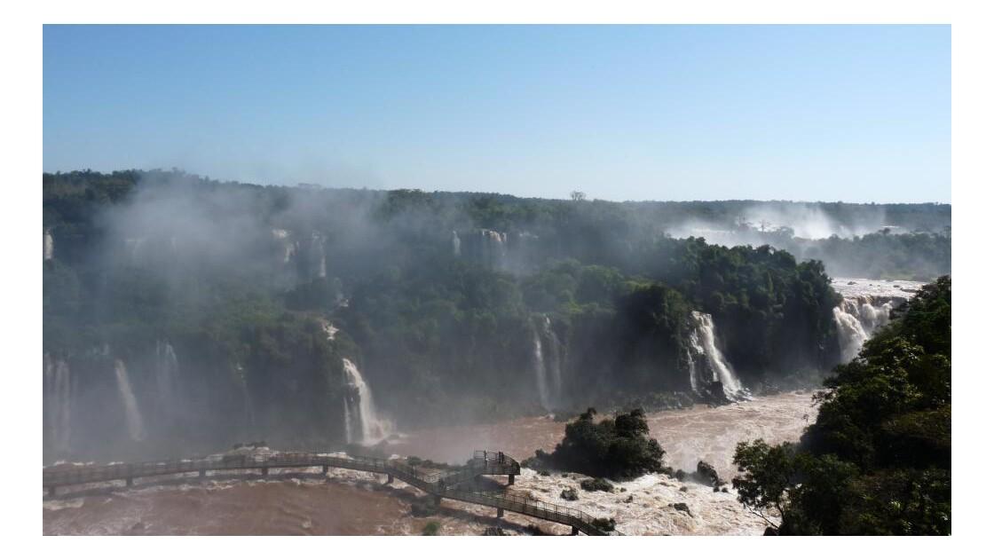 Iguazu5.JPG