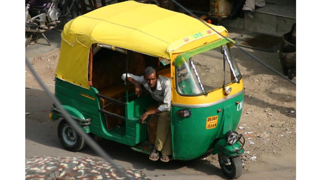Rickshaw_01