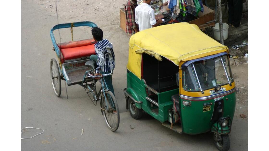 Rickshaw_02