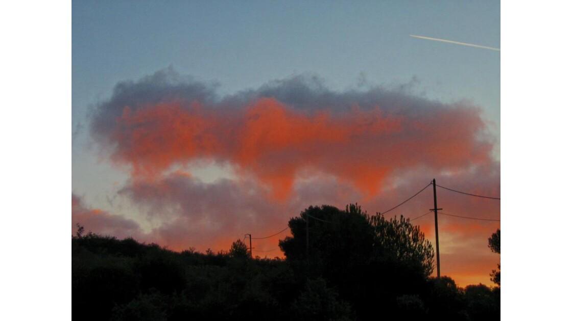 coucher de soleil 3.jpg