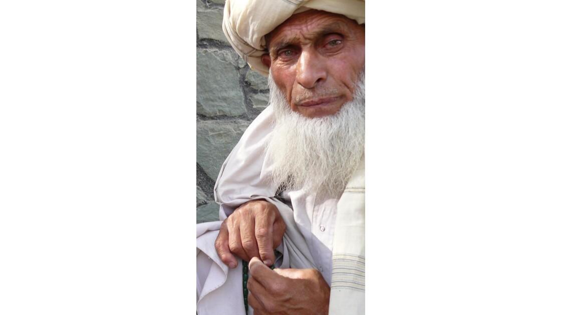 afghan old man.JPG
