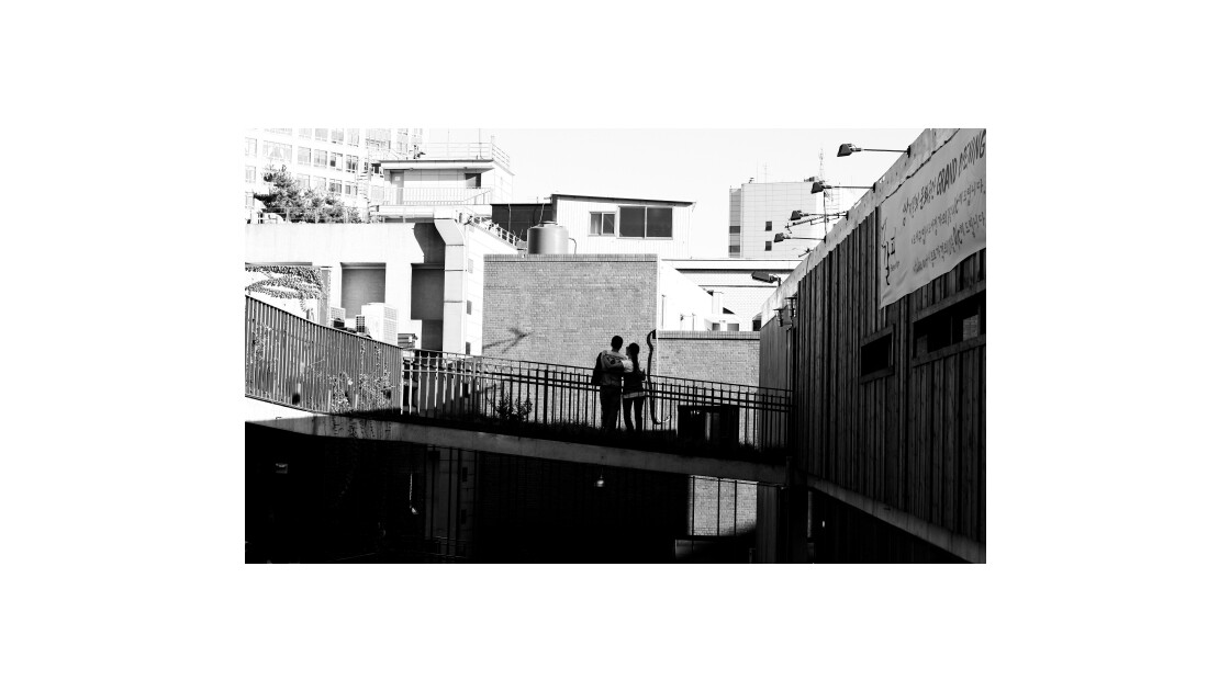 lovers_..._1KOREA© Hug Lub photo