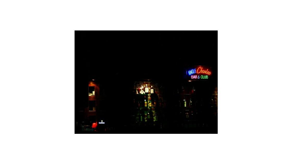 night_life_..._1KOREA© Hug Lub photo