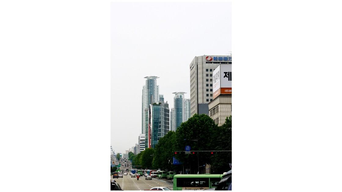 street_..._1KOREA© Hug Lub photophoto
