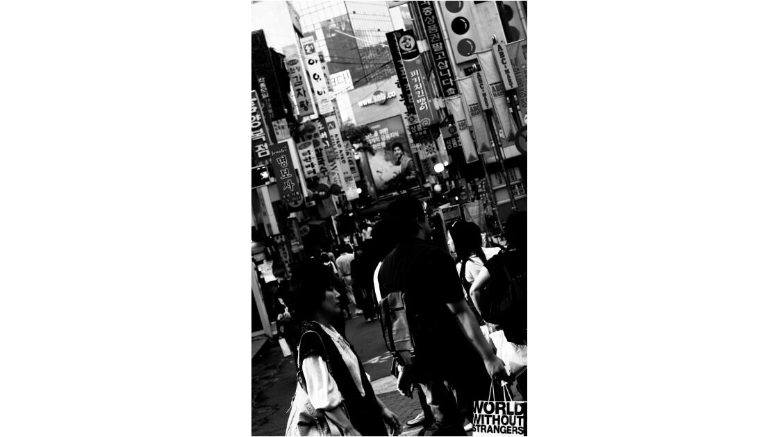 street_..._1KOREA© Hug Lub photo