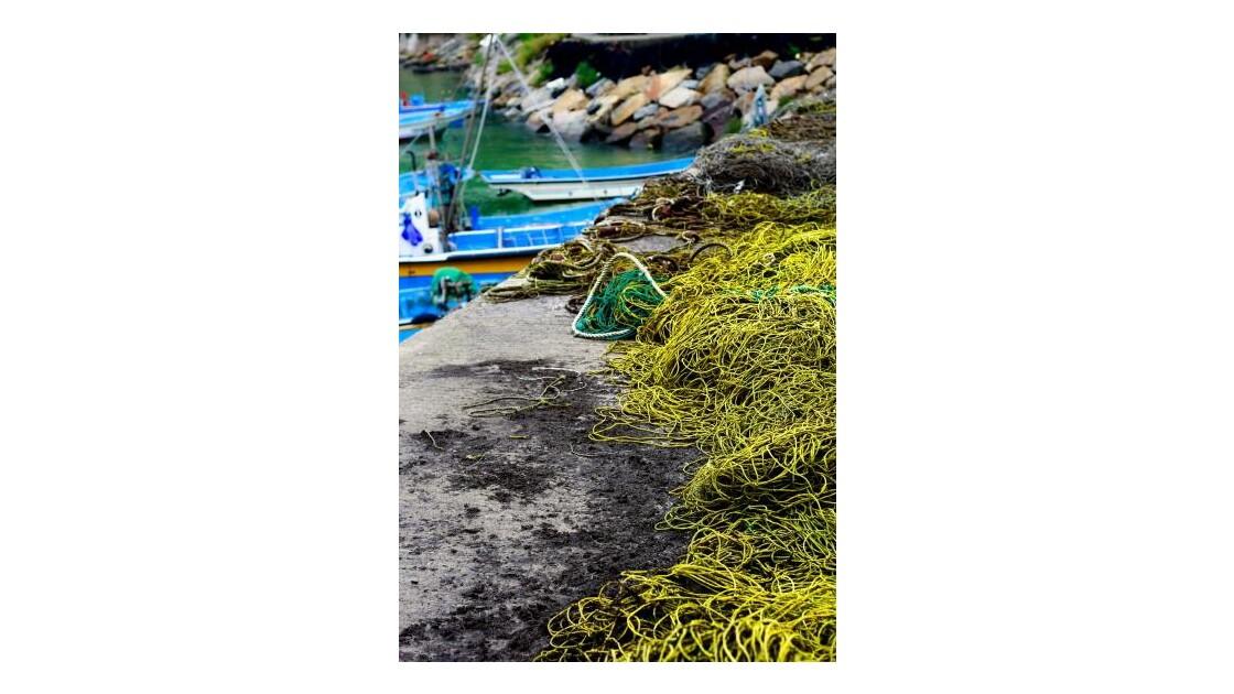 east_sea..._1KOREA© Hug Lub photo
