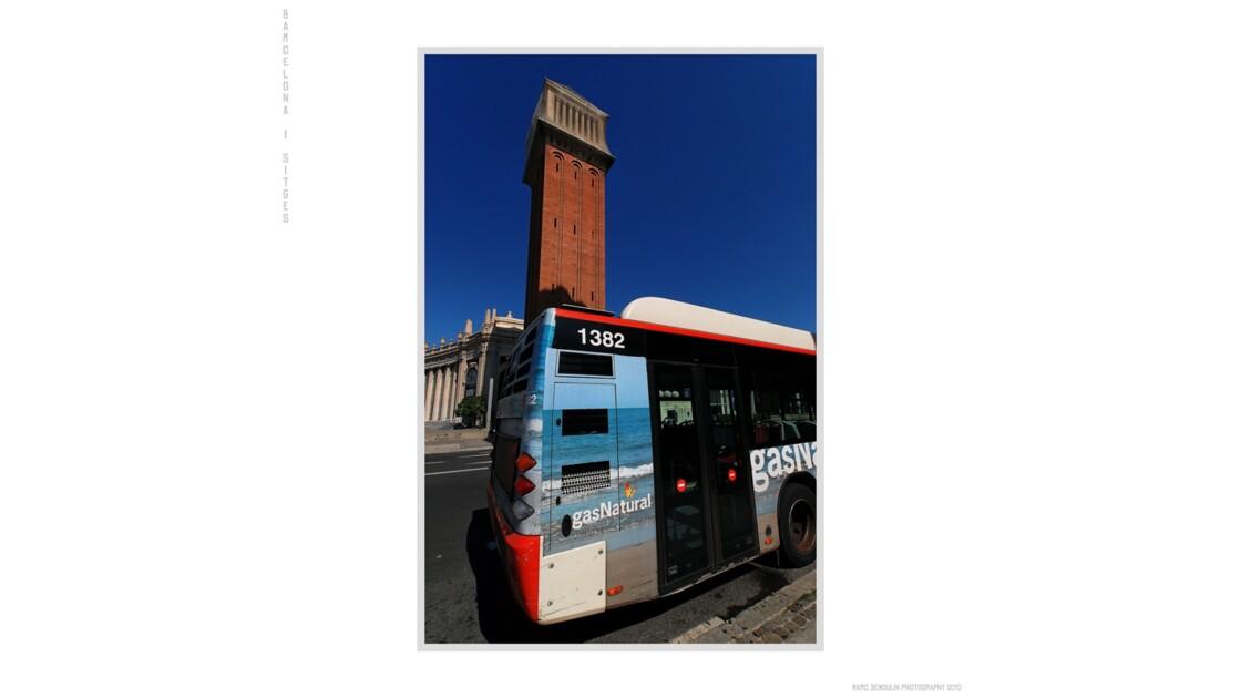 Barcelone et Sitges 134