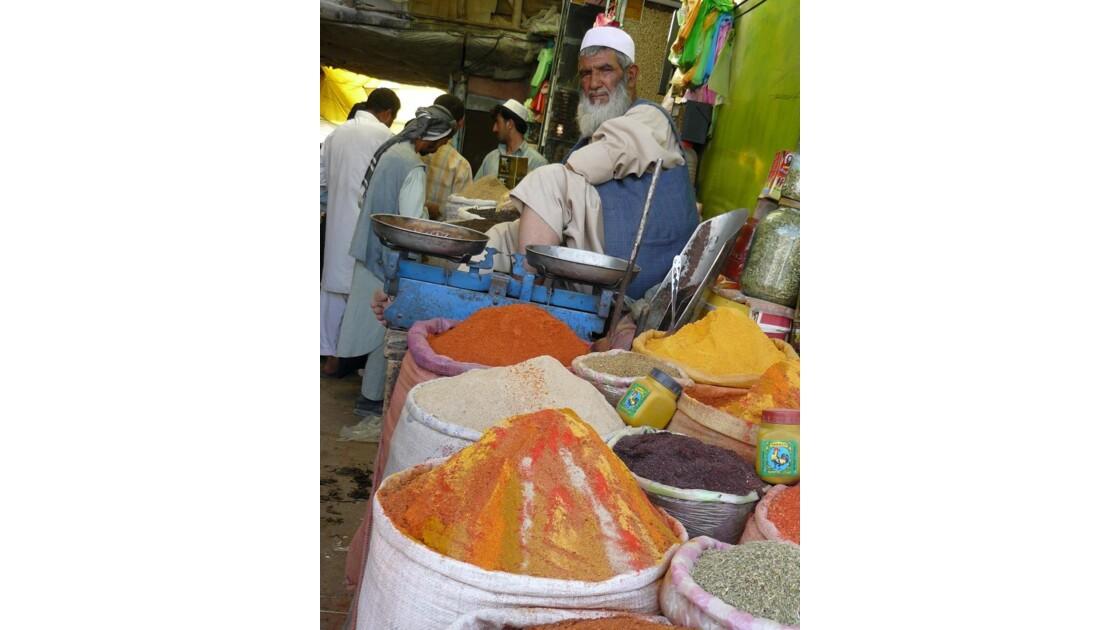 Afghan bazar.JPG