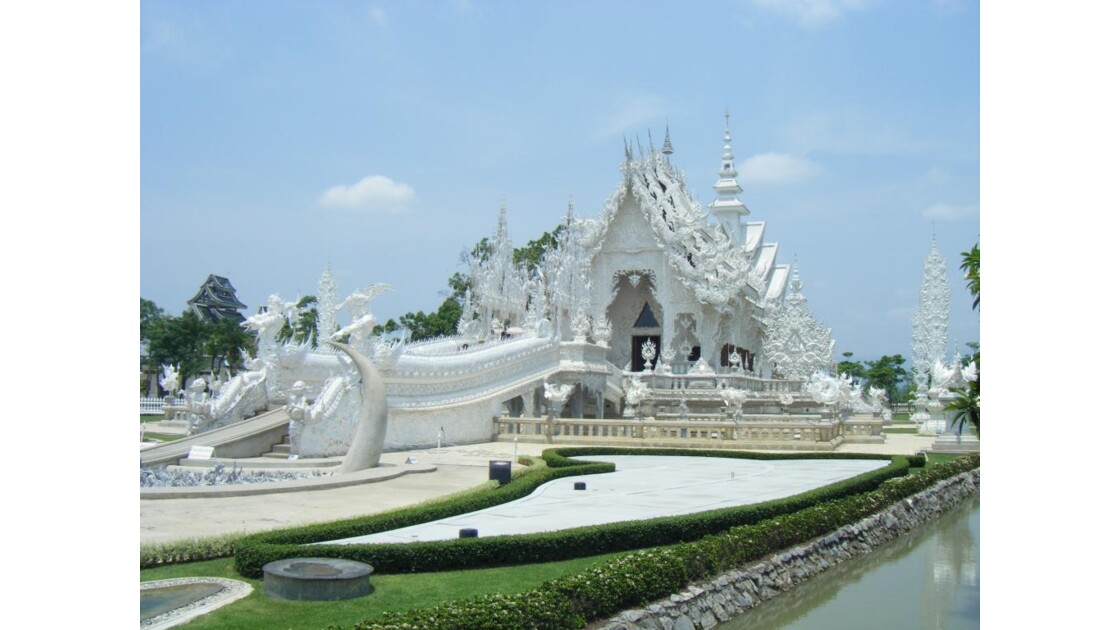 Thailande_Mai_2009_419.jpg