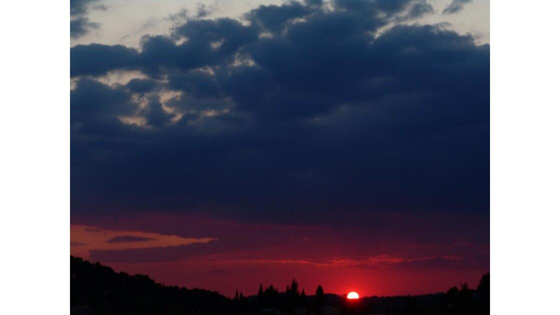 """Night and Day.......""!:).JPG"