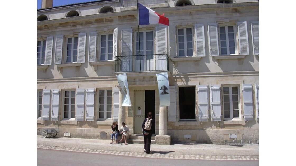 MUSEE DE NAPOLEON 0367.JPG
