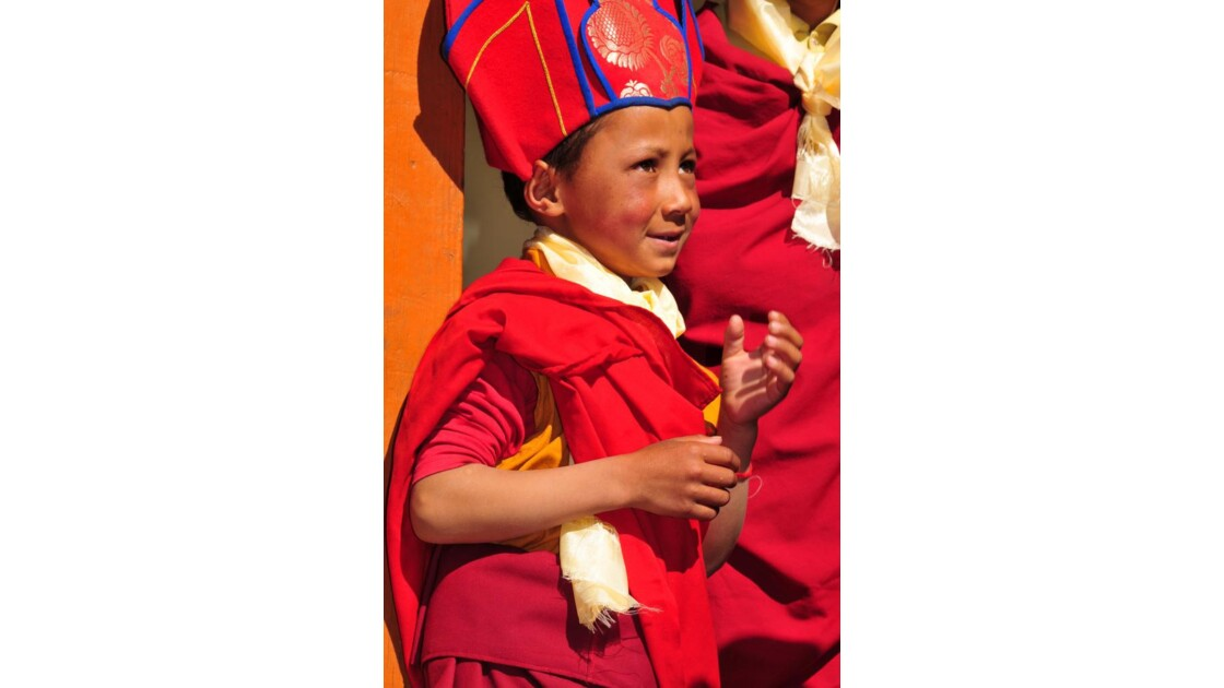 Ladakh moinillon 1393a