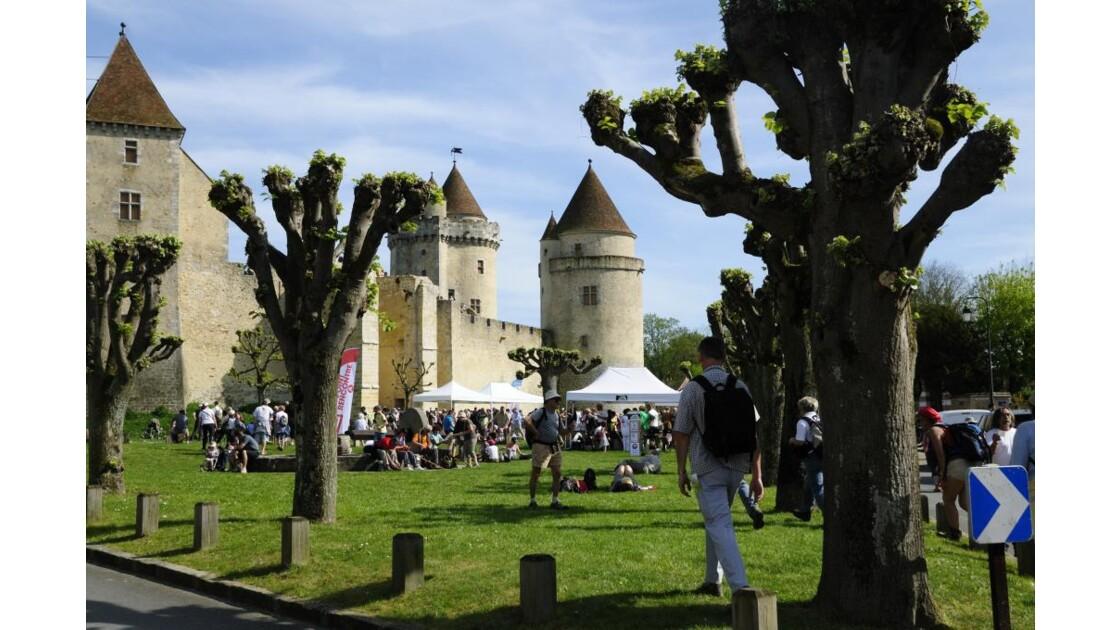 _DSC1392.jpg Château de Blandy les Tour
