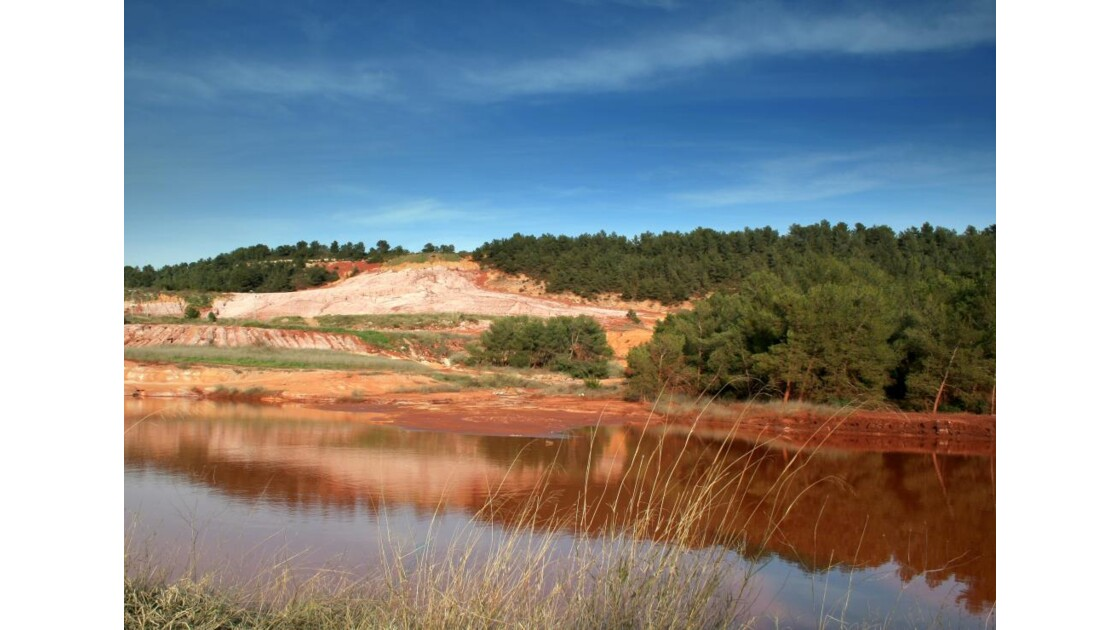Provence_Realtor_Boues rouges
