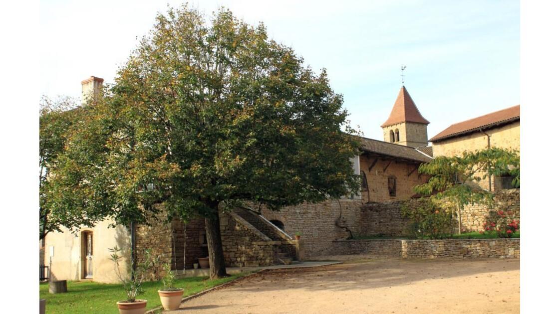 2012 10 25  -  1151  -  VAUX
