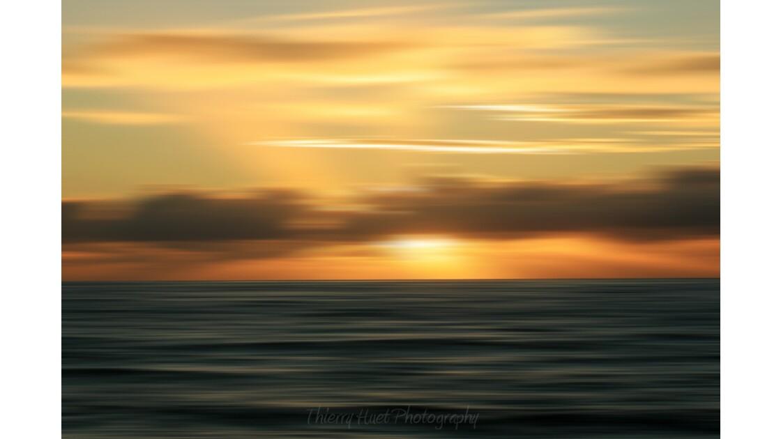 TASMAN SEA 7
