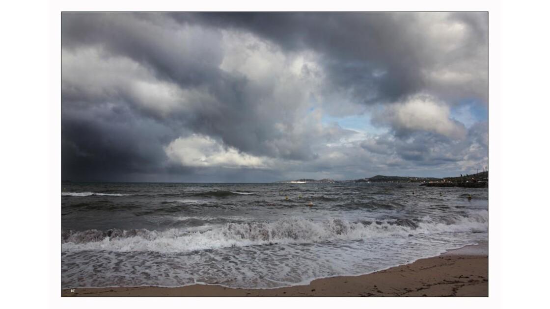ciels d'orage.jpg