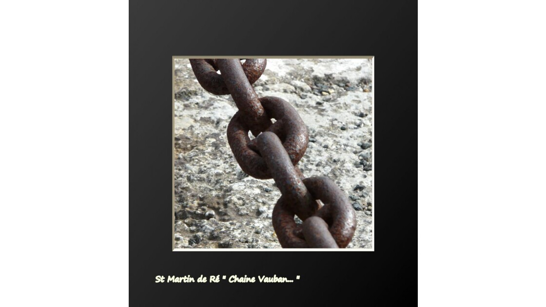 Chaine_Vauban.jpg