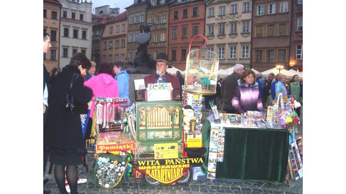 Varsovie__35_.JPG