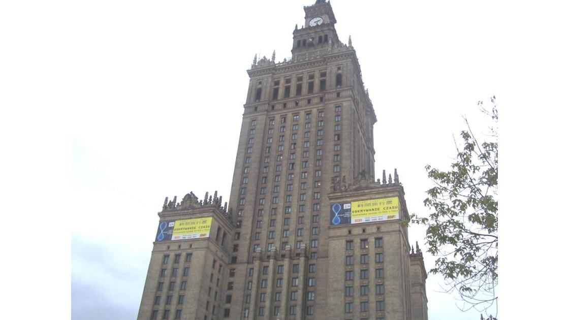Varsovie__42_.JPG