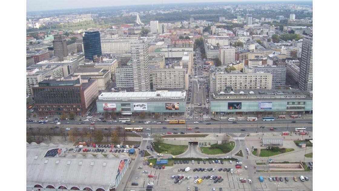 Varsovie__43_.JPG