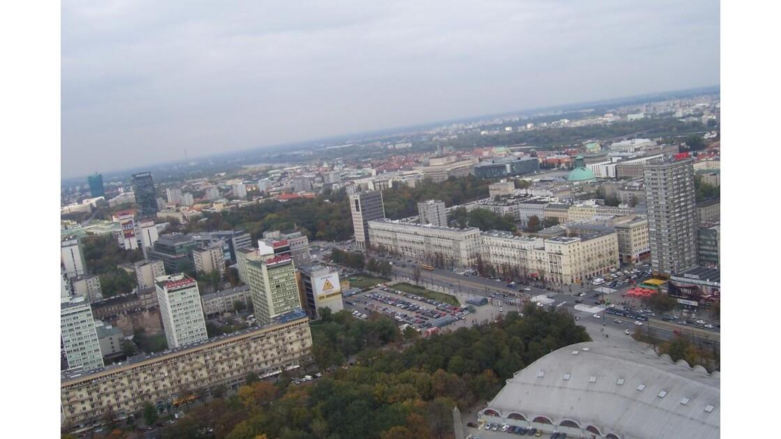 Varsovie__44_.JPG