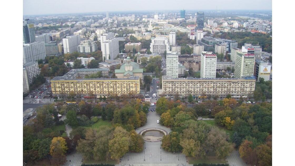 Varsovie__45_.JPG