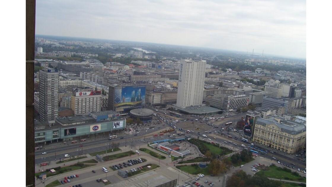 Varsovie__47_.JPG