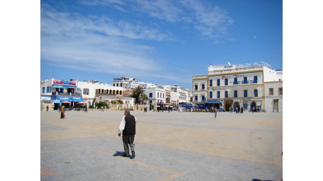 Essaouira__4_.JPG