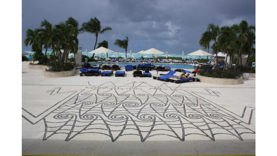 Club med San Salvador aux Bahamas