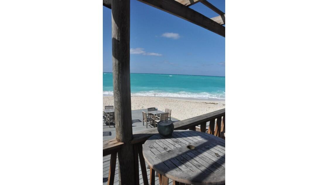 ClubMed San Salvador Bahamas
