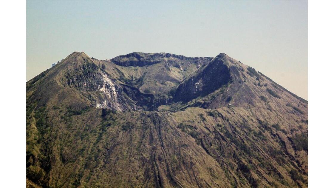 44_Le cratère du Batur