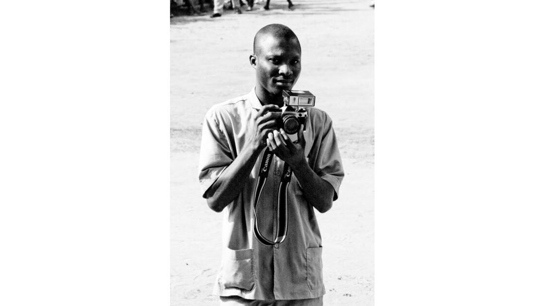 le_photographe.jpg