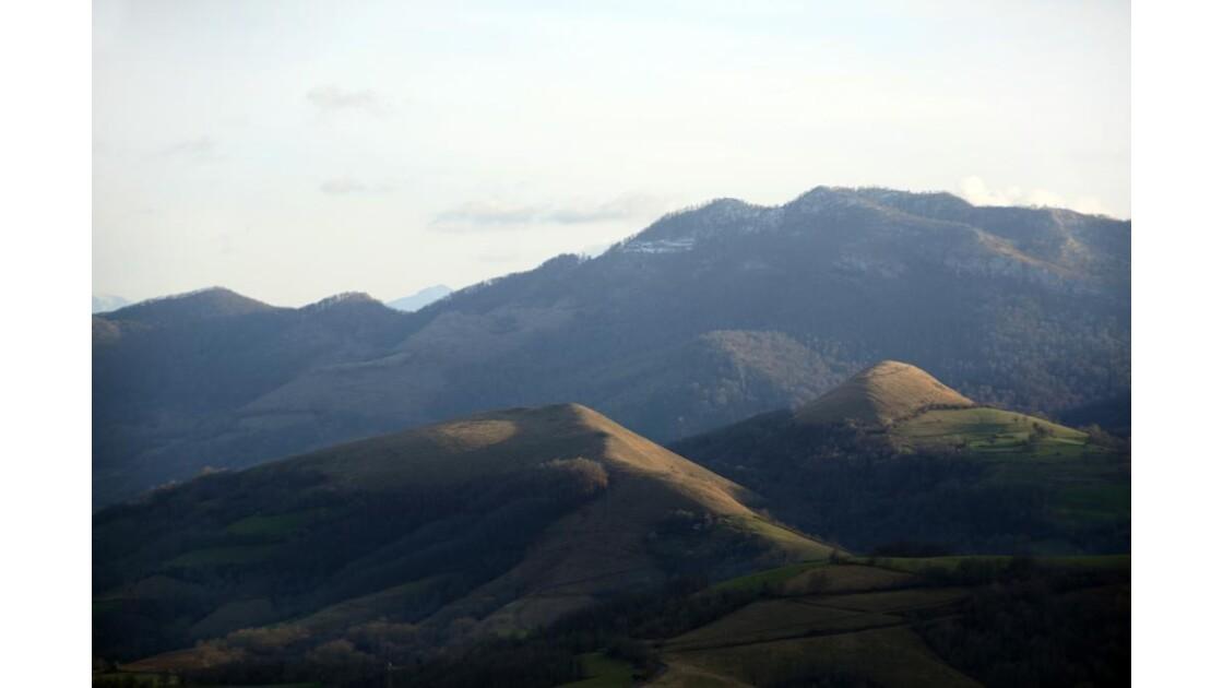 Pays basque - 2013 02 03 (112)