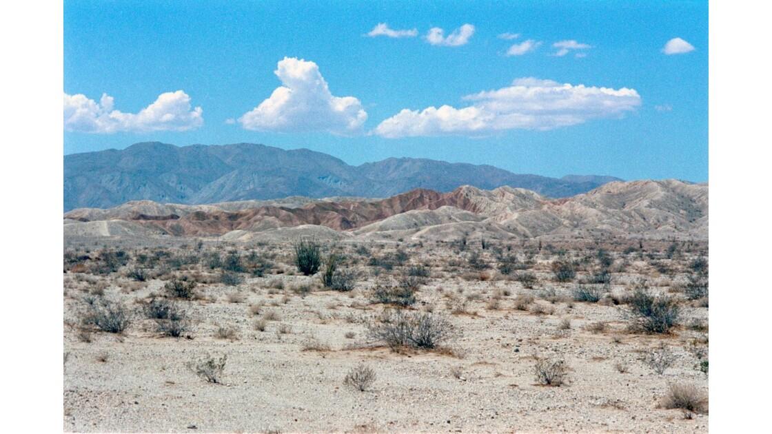 USA Anza Borrego Desert 1.JPG