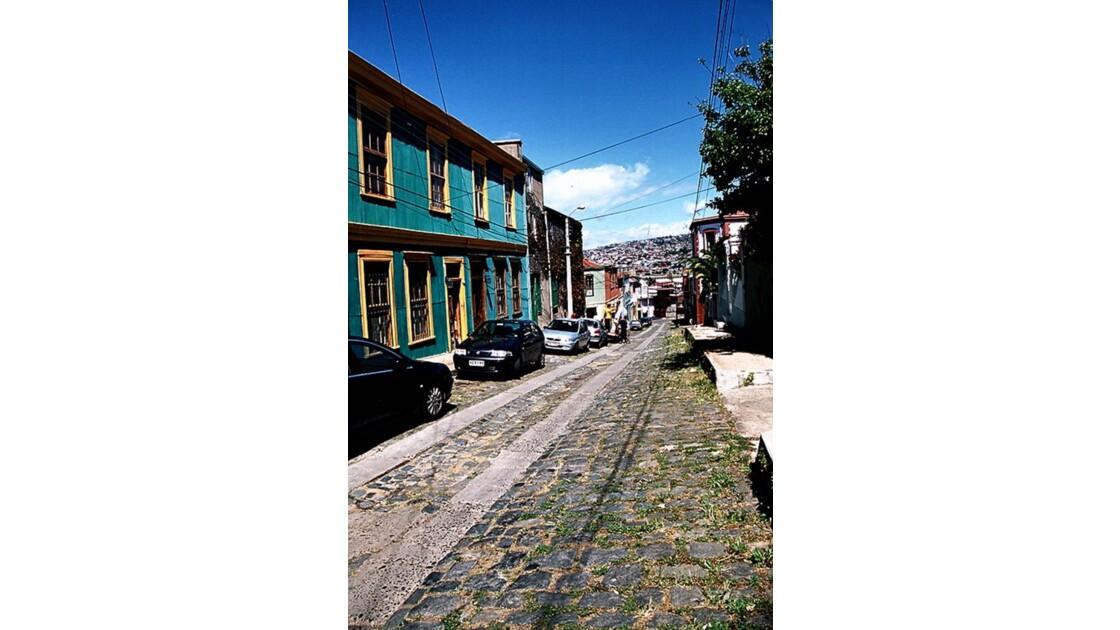 10-19 Valparaiso