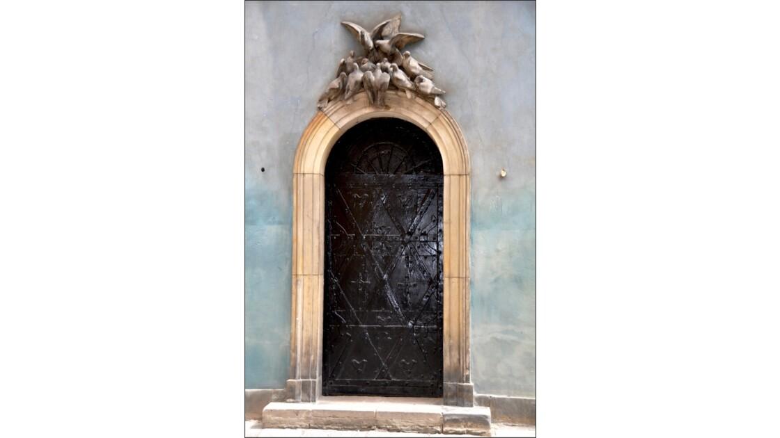 DSC_6285_3.jpg - Porte aux Colombes