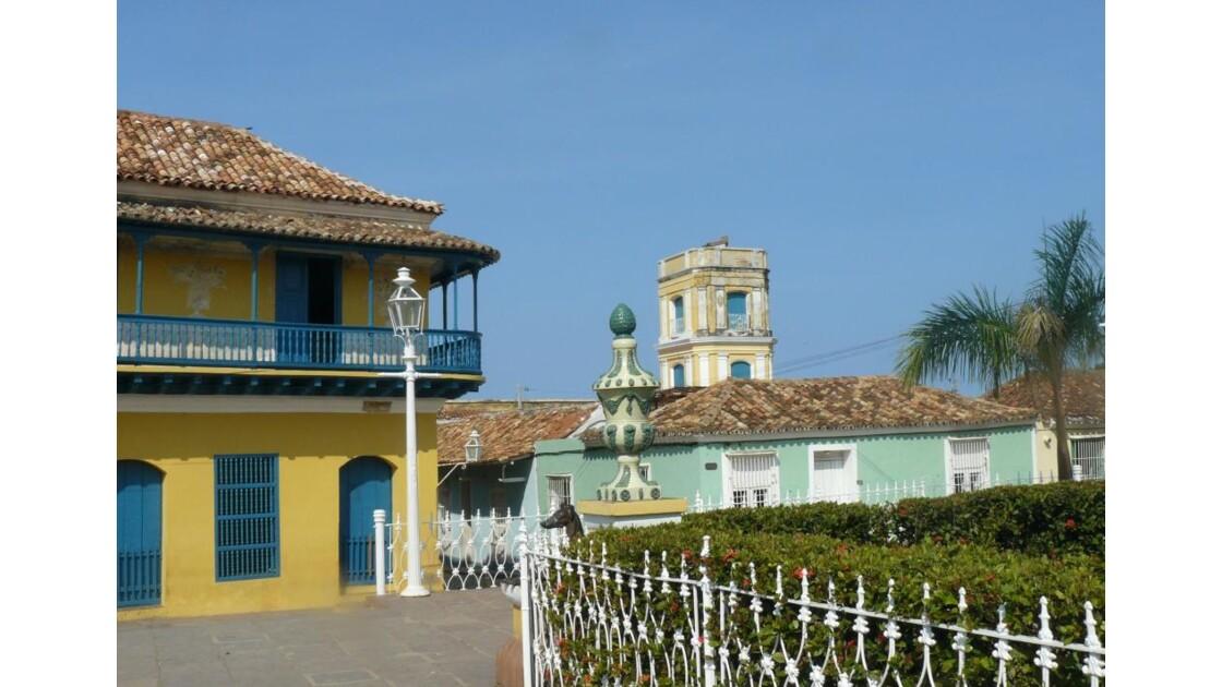 palacio_cantero_trinidad.JPG