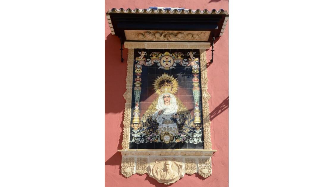 Vierge du doux nom 1
