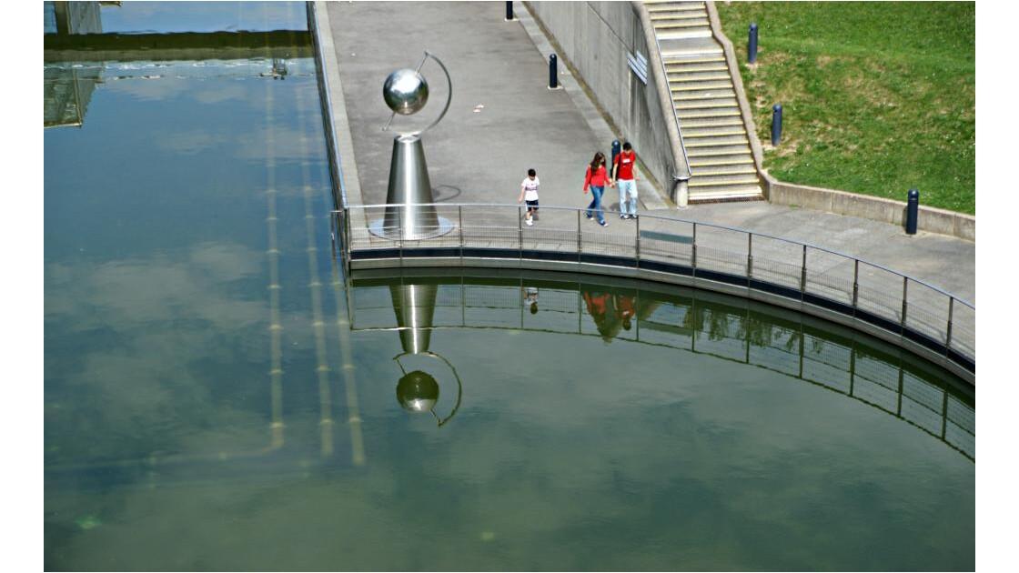 Géode Bassin5