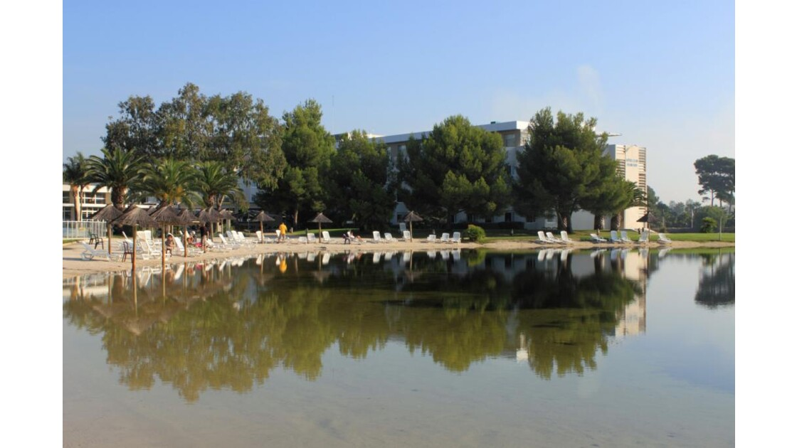 2012 10 05  -  09  -  AYGUADE