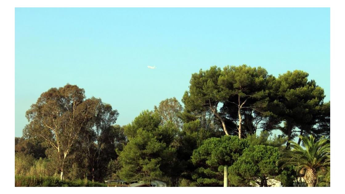 2012 10 05  -  12  -  AYGUADE